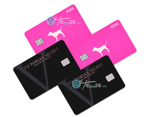 Victoria's Secret Credit Card - How to Apply for Victoria's Secret Credit Card