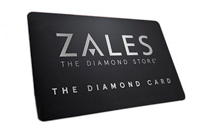 Zales Credit Card - How to Apply for Zales Diamond Credit Card