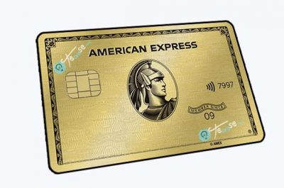 American Express Gold Card - Benefits of American Express Gold Card | American Express Card Login