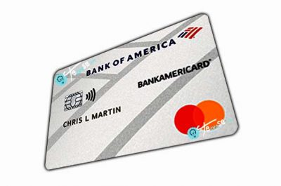 BankAmericard Credit Card - How to Apply | BankAmericard Credit Card Login