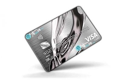 Apply for Vanquis Chrome Card - Chrome Credit Card | Chrome Credit Card Login