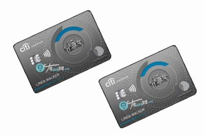 Citi Premier Card - How to Apply, Benefits, Login | Citibank Credit Card