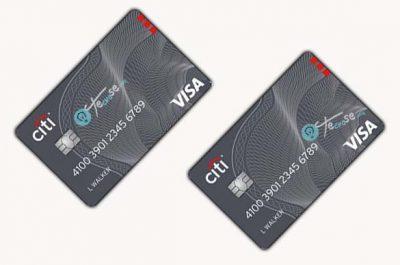 Apply for Costco Anywhere Visa - Costco Anywhere Visa Card