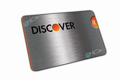 Apply for Discover it Chrome Card - Discover it Chrome   Discover Card Login