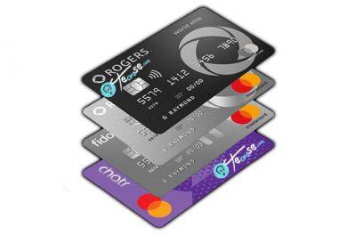 Fido Mastercard - Apply Now | Rogers Fido Mastercard Login