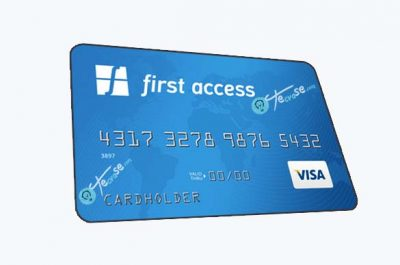 Apply for First Access Credit Card - First Access Credit Card   First Access Credit Card Login