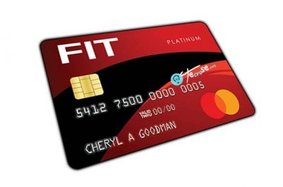 Apply for Fit Mastercard - Fit Mastercard | Fit Mastercard login