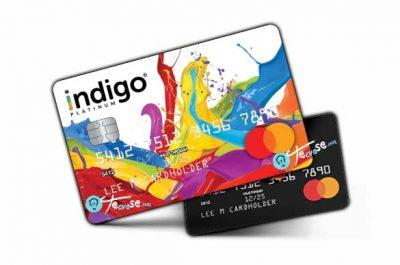 Apply for Indigo Mastercard - Indigo Mastercard | Indigo Mastercard Login
