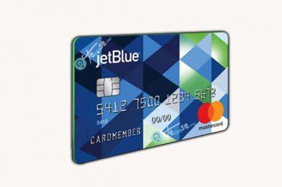 JetBlue Card - Benefits of JetBlue Card | JetBlue Card Login