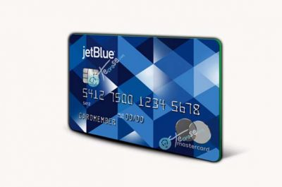 JetBlue Plus Card - How to Apply, Benefits, Login