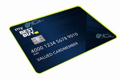 My Best Buy Visa - How to Apply | My Best Buy Visa Card Login