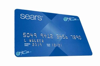 Sears Credit Card - How to Apply   Citibank Sears Credit Card Login