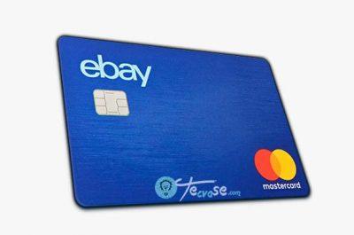 eBay Mastercard - Apply Online   eBay Mastercard Login