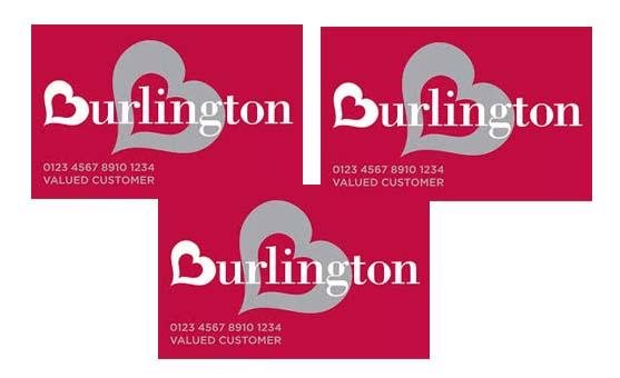 Burlington Credit Card -  Apply & Login Burlington Credit Card