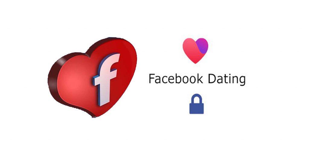 Facebook Dating Site - Dating on Facebook | Free Facebook Dating