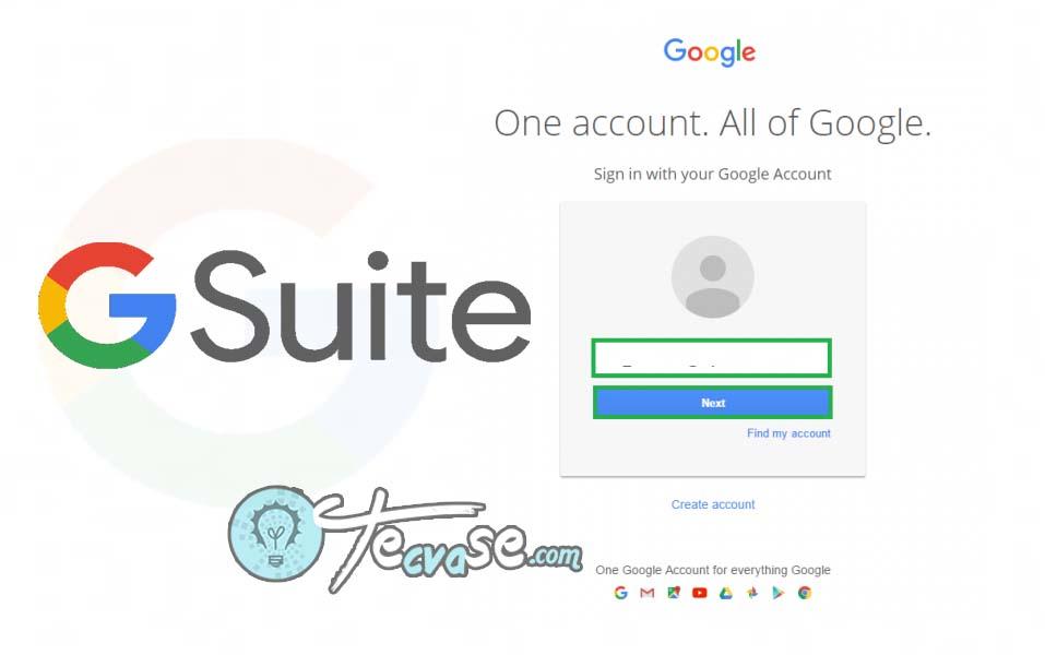 G Suite Login - Log in to G Suite   G Suite Admin Login