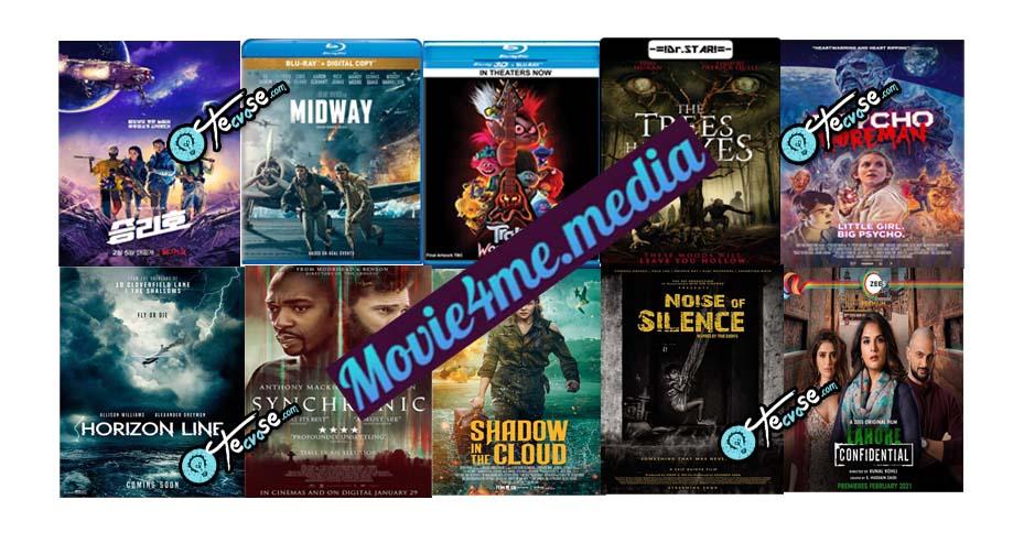 Movie4me - Download Free HD Movie4me Movies   Movie 4 me in