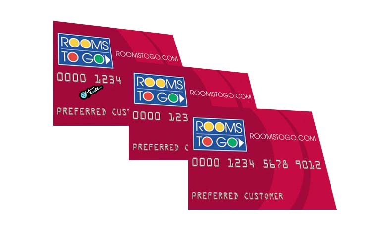 Rooms to Go Credit Card - Apply For Rooms to Go Credit Card