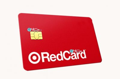 Target Credit Card - Apply for Target Redcard   Target Red Card Payment