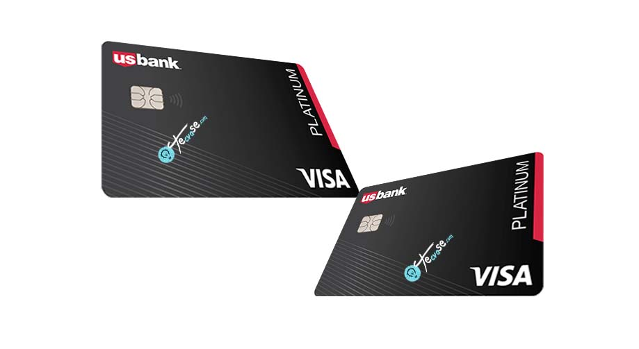U.S. Bank Visa Platinum Card - Apply & Login For U.S. Bank platinum Card