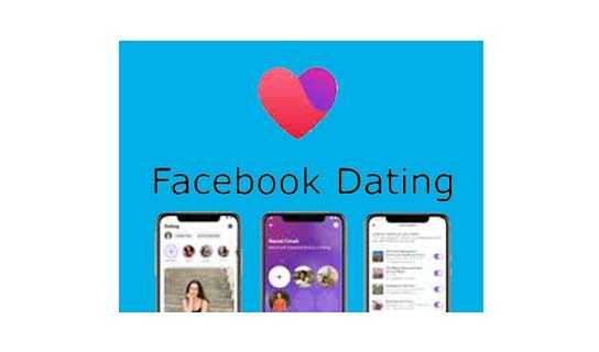 Facebook Dating - Dating For Singles | Facebook Dating App
