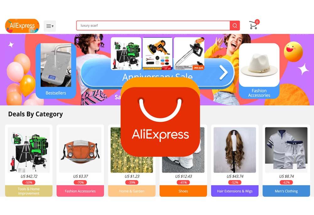 AliExpress - Shop Online on AliExpress.com | AliExpress Promo Code