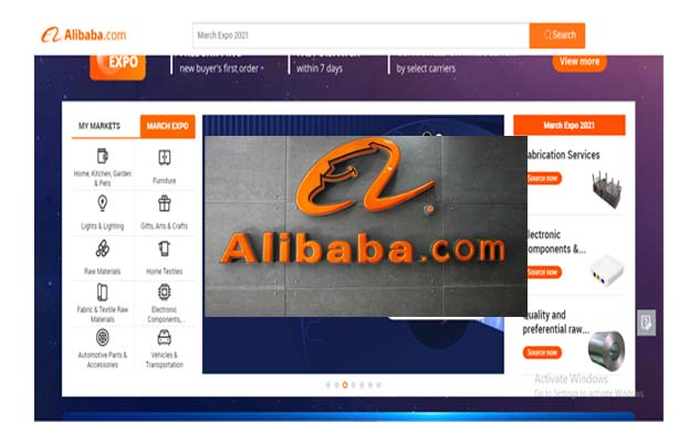 Alibaba - Buy Alibaba Products Online   Alibaba Express