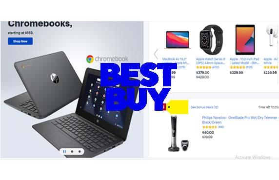 Best Buy - Shop on BestBuy.com | Best Buy Near Me