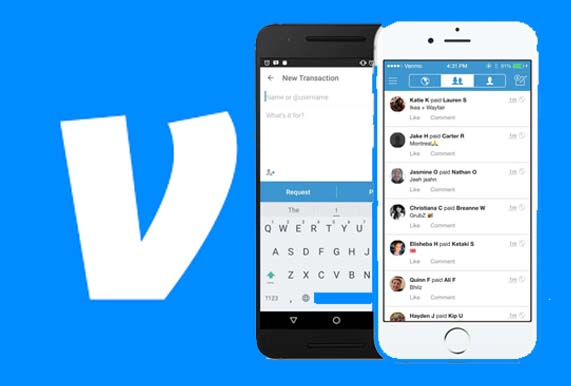 Venmo App - Download and Install Venmo App on Android & iOS