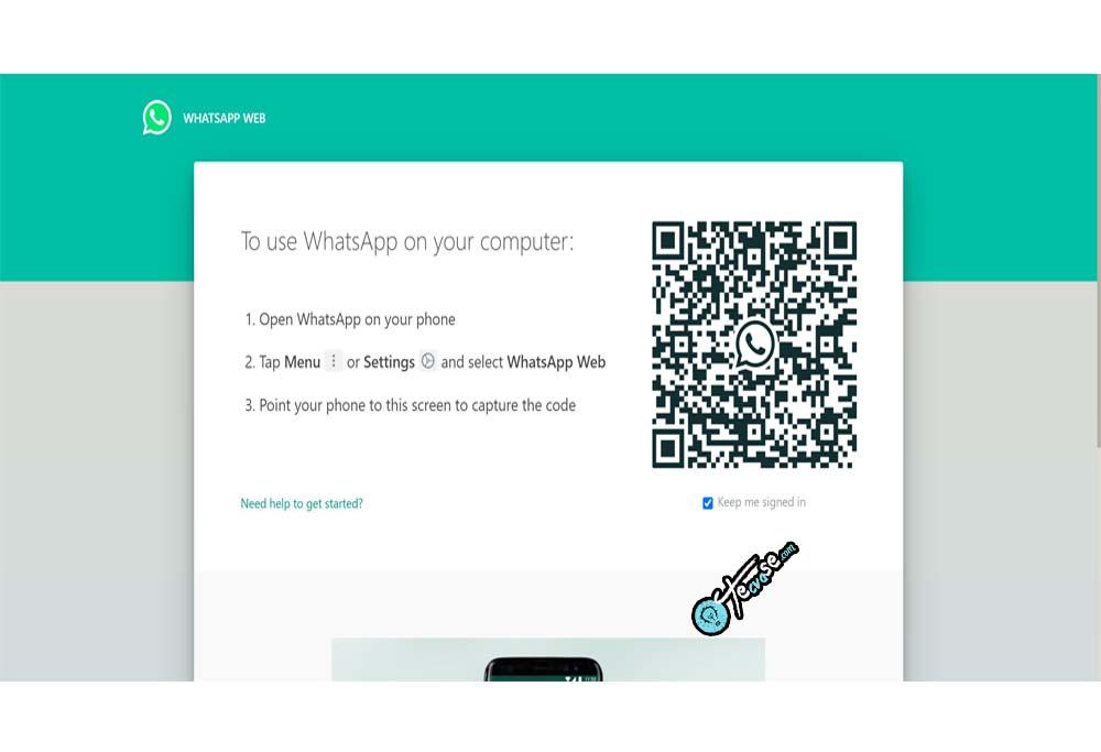 WhatsApp Web - Use WhatsApp on Your Desktop | WhatsApp Web Login