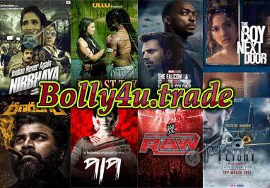 Bolly4u - Download Bolly4u Movies & TV Show | bolly4uorg