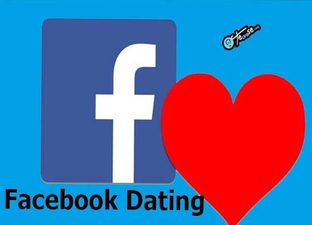 Facebook Dating on Desktop - Dating For Singles   Facebook Dating App
