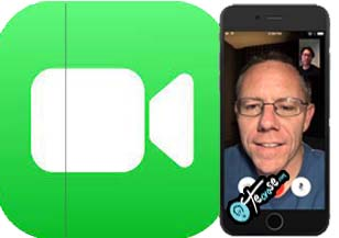 Facetime Video Calls - Download The Facetime App on iPhone and iPad | Facetime Group Call