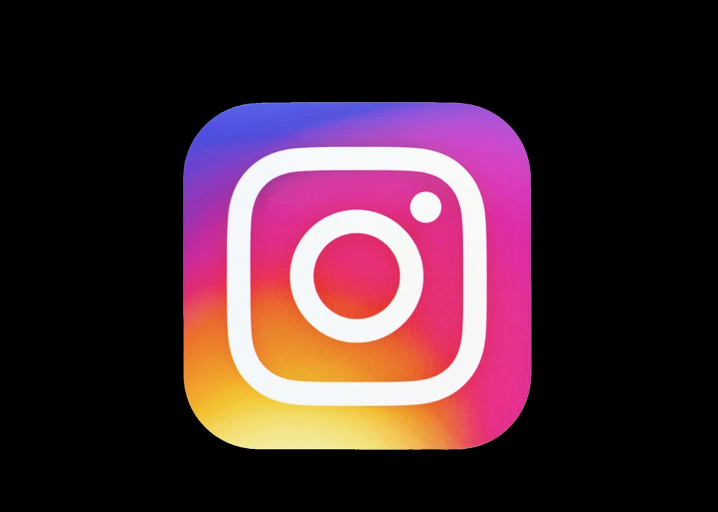 Instagram App - Download Instagram App For Android and iPhone