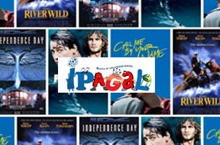 Ipagal - Download Free Ipagal Movies | ipagal .com