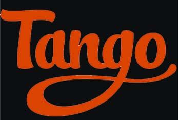 Tango - Chat & Go Live on Tango | Tango Web