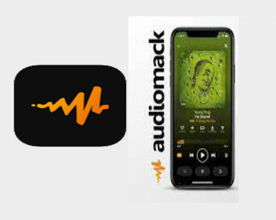 Audiomack App -Download Audiomack for Android and iOS