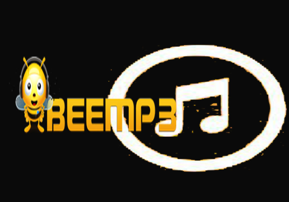 BeeMP3 - Download Free Bee MP3 Songs | Bees mp3