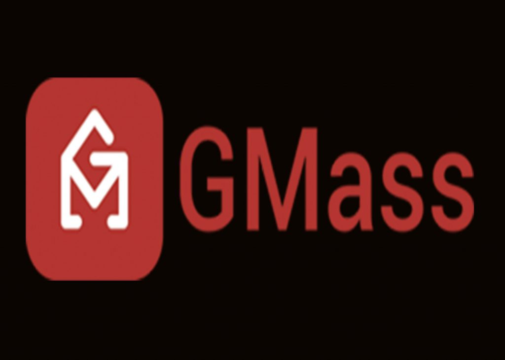 GMass - Merge Gmail Emails  - GMass Extension