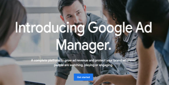 Google Ads Manager - Manage Your Campaigns With Google Ad Manager