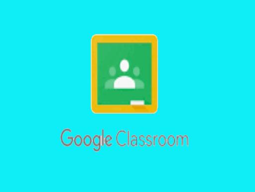 Google Classroom - Join a Google Classroom Online | Google Class