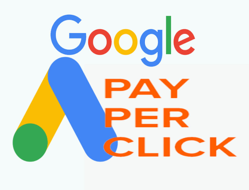 Google PPC - Use Google AdWords For Your Business