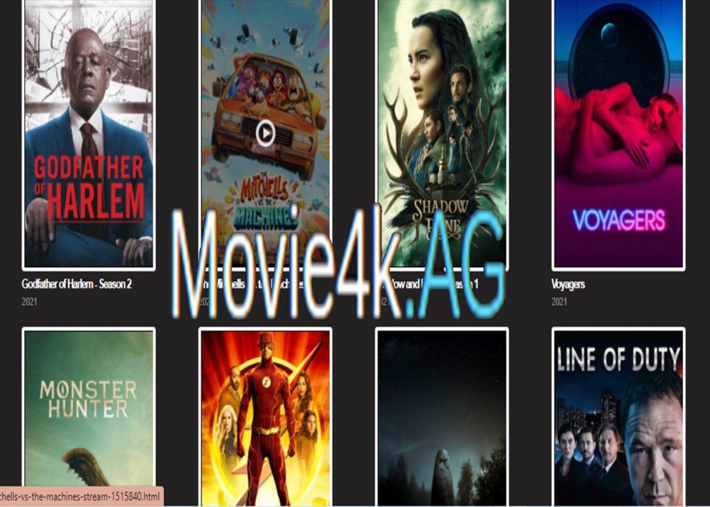 Movie4k - Download Movie4k Movies & TV Shows | Movie4k Website