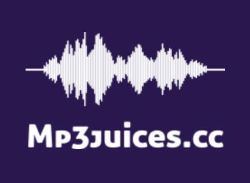 Mp3 Juice Free Download - Download Mp3 Juice Music   mp3 juice cc