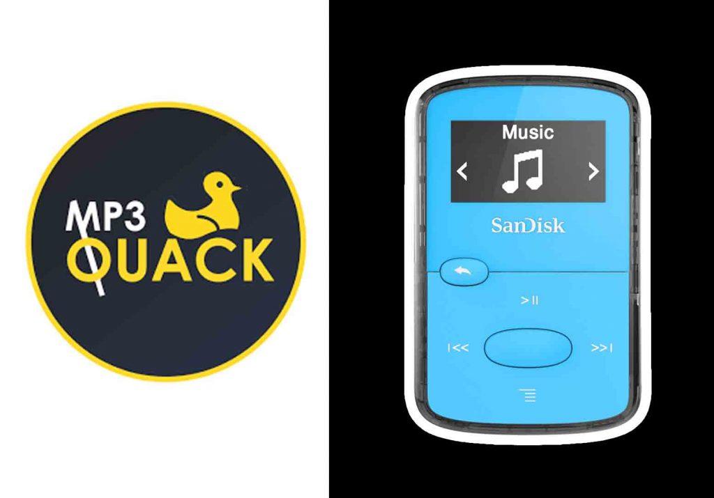 Mp3Quack - MP3 Quack Music Search | Mp3Quack.com
