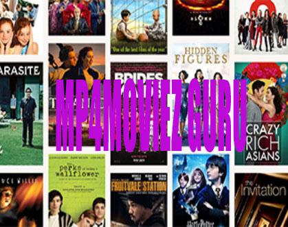 Mp4Moviez - Download Hollywood Hindi Dubbed Movies   mp4moviez guru