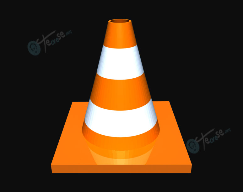 VLC Media Player - Download VLC Player for Mac, Windows, Android & iOS