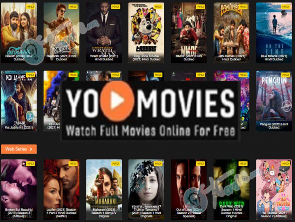 Yomovies - Download Bollywood and Hindi Series   yomovies xyz