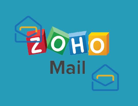 Zoho Mail - Create a Zoho Mail Account   Zoho Mail Login