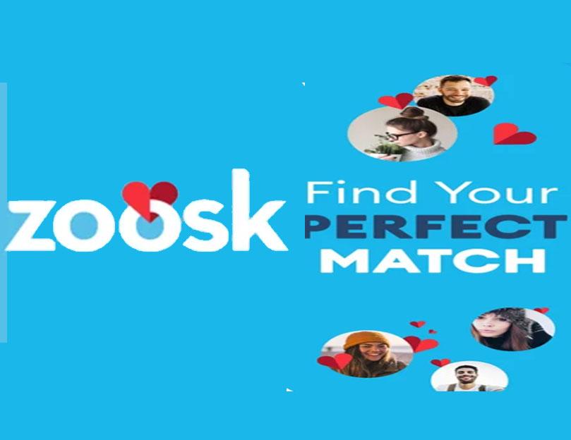 Zoosk - Meet Singles on Zoosk Dating Site   Zoosk App